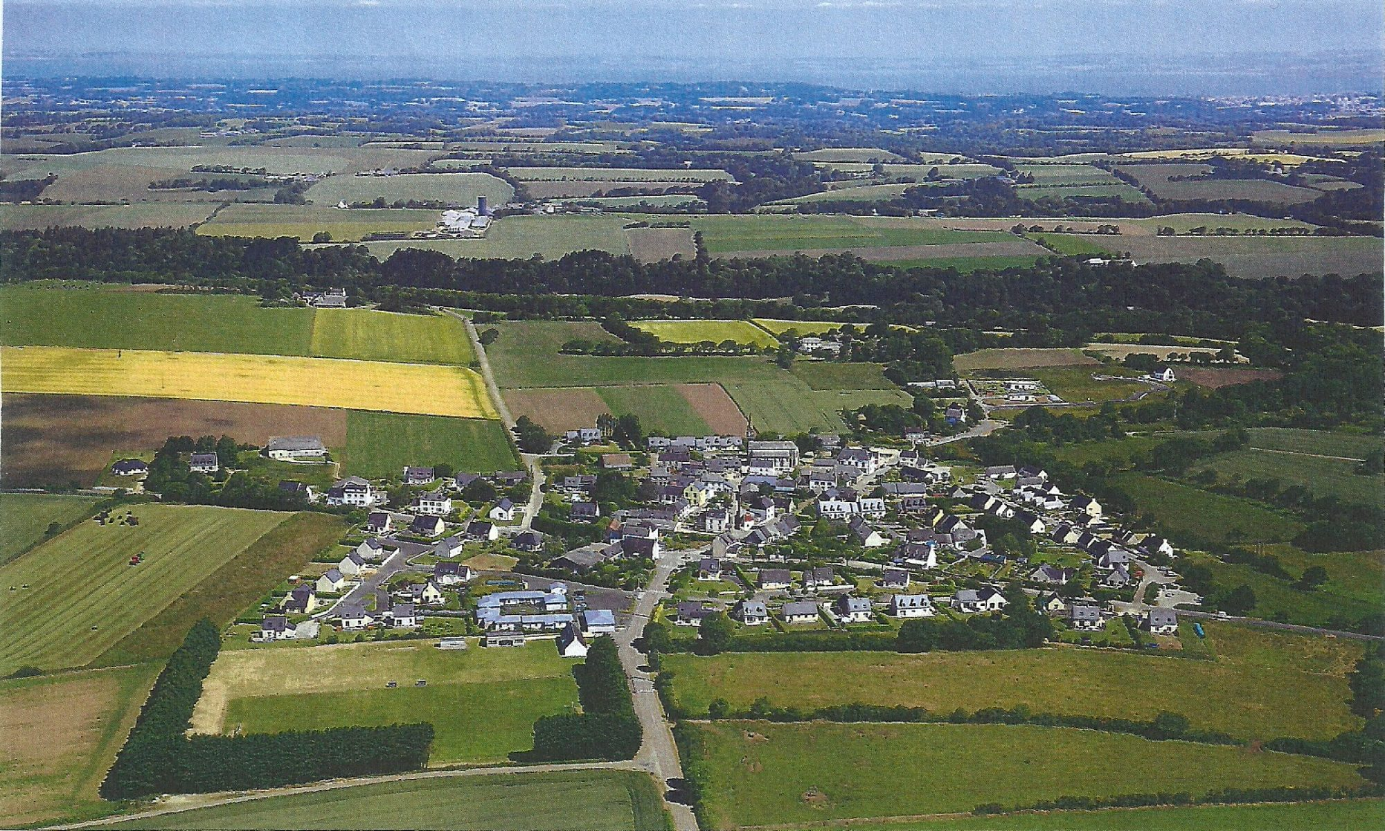 Guiler-sur-Goyen