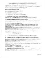 CR Conseil du 10/07/2020