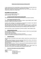 CR Conseil du 19/12/2020