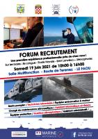 Affiche_forum_recrutement_localVFpdf