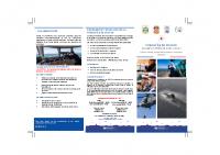 Flyer recrutement local 2021